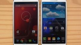 MoDaCo Switch je pro Galaxy S4 a možná bude pro Nexusy