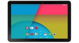 Nový Nexus 10 se ukazuje na Play Storu. Jedná se podvrh?