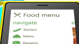 Microsoft spustil web na vytváření Windows Phone aplikací