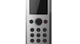 Příslušenství HTC Mini+ přichází do Evropy – známe přibližnou cenu