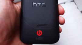 Beats Audio možná už nenajdeme u HTC smartphonů