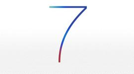 Vychází iOS 7 Golden Master