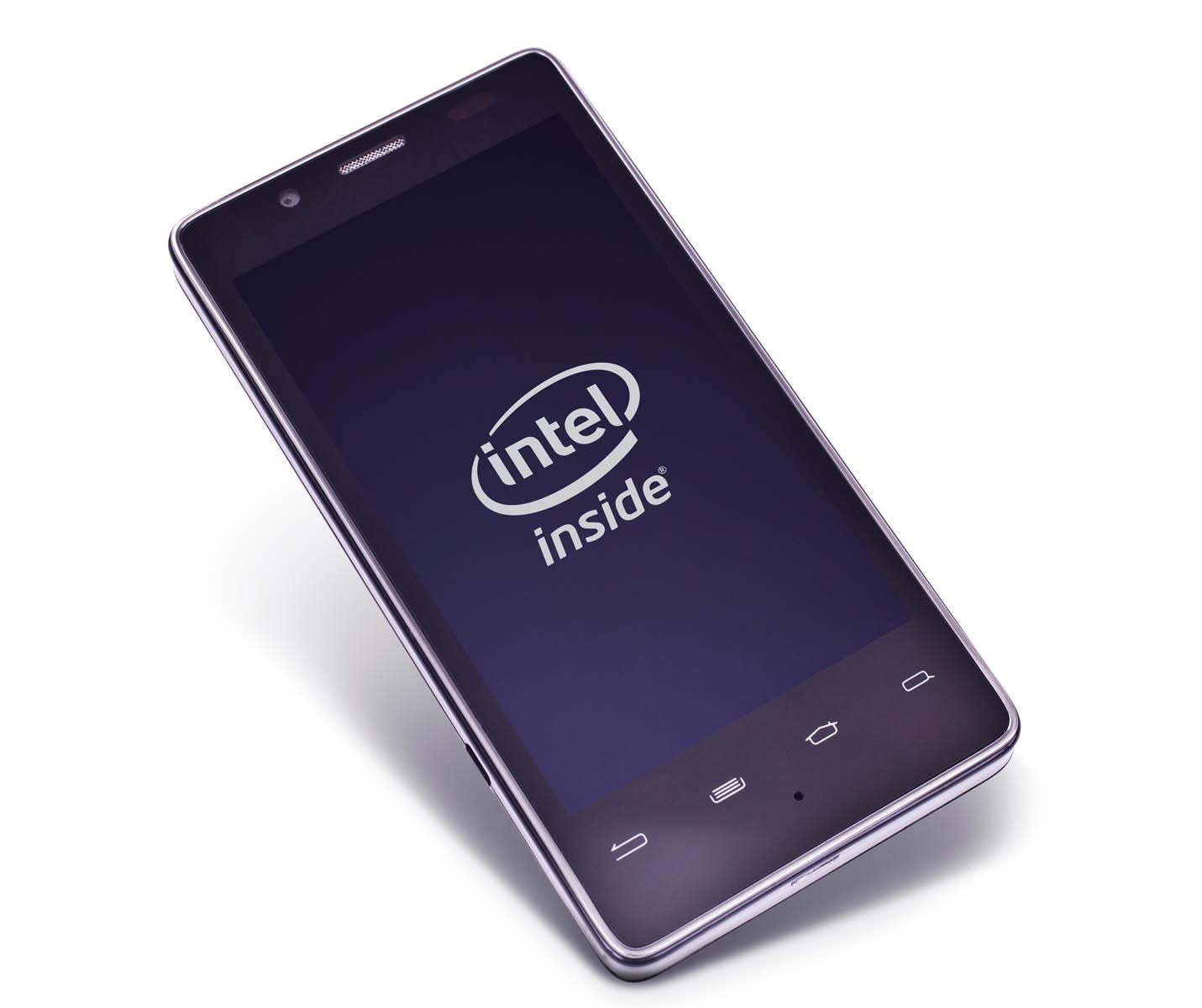 Intel koupil Fujitsu SWP kvůli nejmodernějším LTE čipům