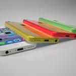 iphone-5c-couleurs