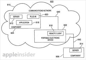 iphone-remote-patent-1
