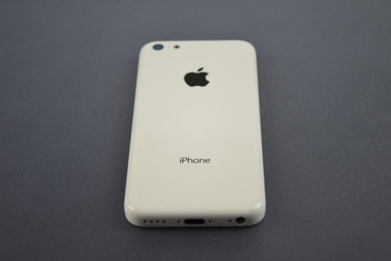 Představí Apple 10. září i levný iPhone? [spekulace]