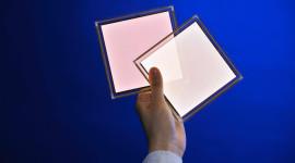 Samsung bude mít zřejmě nové displeje s PIN OLED