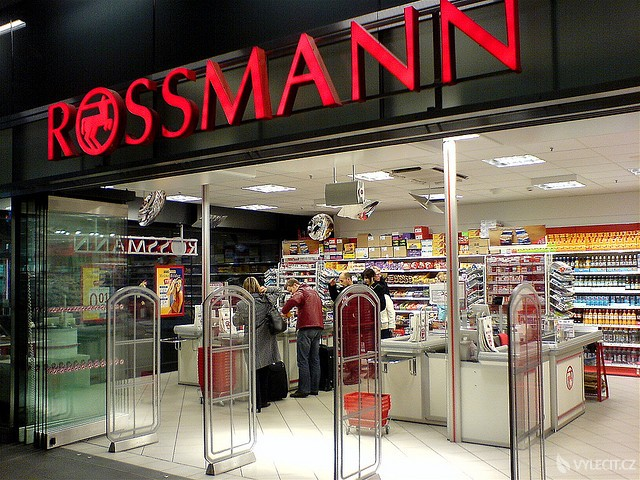 large_rossmann-oliverchester