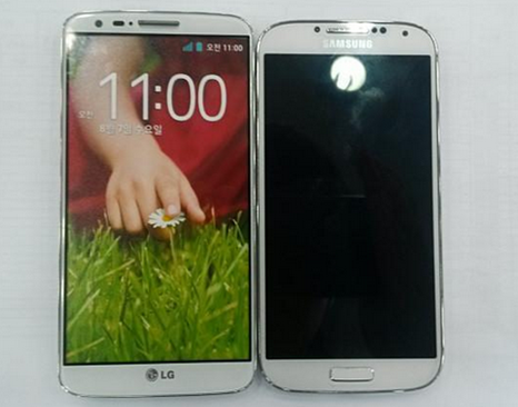 lg-g2-compared-galaxy-s4-lte.jpg-1