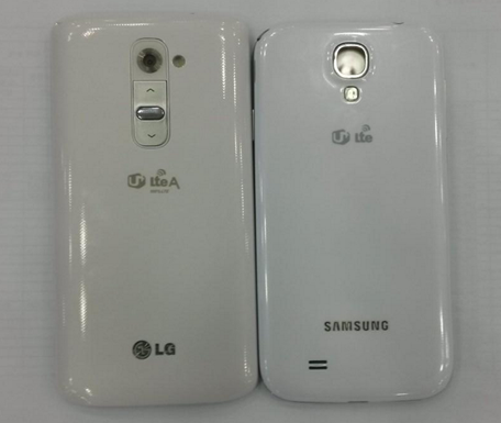 lg-g2-compared-galaxy-s4-lte.jpg