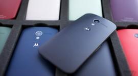 Motorola zavře texaskou továrnu na Moto X