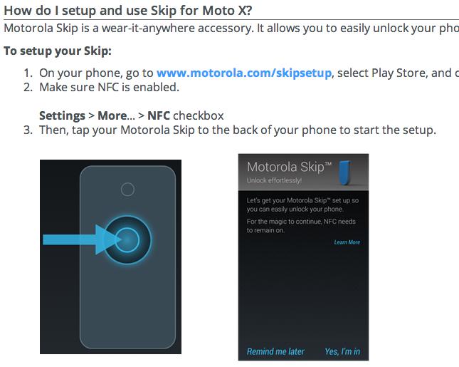 motorola-skip-moto-x-accessory-nfc-unlock-2