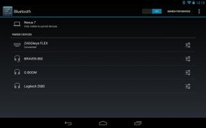 nexusae0_Screenshot_2013-08-02-12-15-28