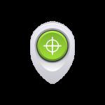 Správce zařízení Android má své webové rozhraní [aktualizováno]