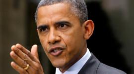 Samsung přišel o 1 miliardu z hodnoty firmy díky vetu prezidenta Obamy