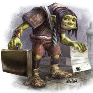 patent_trolls