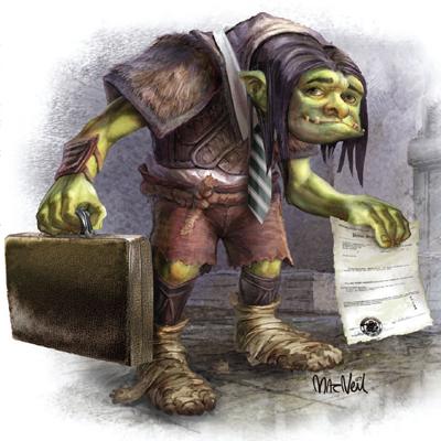 Patentový troll žaluje vývojáře kvůli využívání lokalizace smartphonu