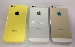 porovnanie-iphone-2013