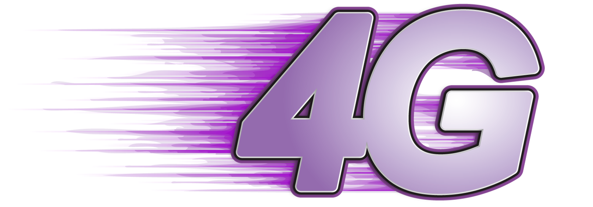 purple-4g-logo