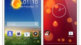 To nej z uplynulého týdne #25 – Oppo nabízí čistý Android a Google pokračuje v aktualizacích