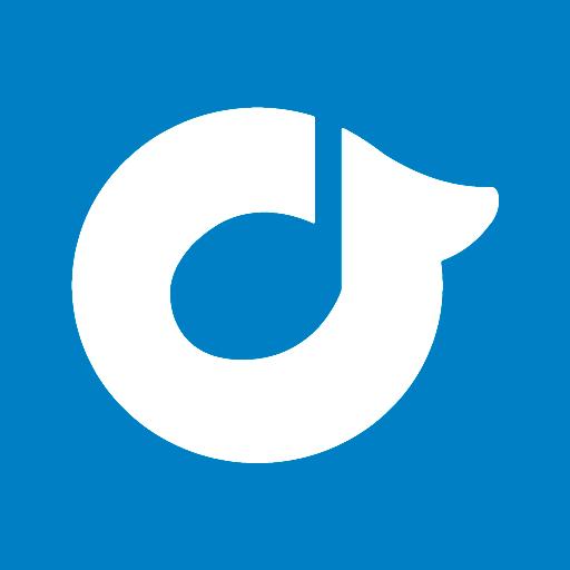 """Rdio spustilo podporu stanic s funkcí """"You FM"""""""