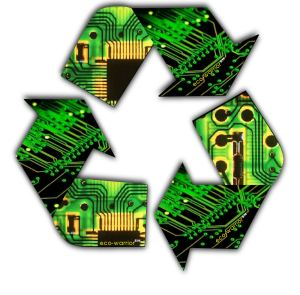 recycle_electronics-42194944