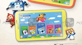 Samsung Galaxy Tab 3 Kids – oficiálně představen [aktualizováno]