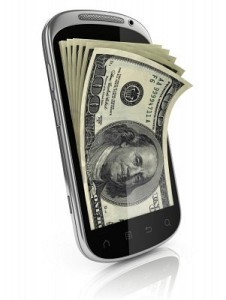 smartphonemoney