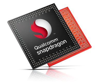 Qualcomm Snapdragon 800 umožní okamžité hlasové povely po vzoru Moto X
