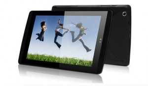 tegra-tab-front-and-back