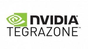 TegraZone - Nvidia připravila vlastní obchod s hrami, které jsou optimalizované pro Shield