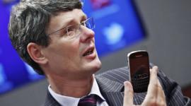 BlackBerry zkoumá strategické alternativy – možná dojde k prodeji společnosti