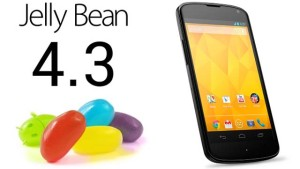 top-5-features-in-android-4-3