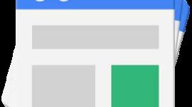 Google AdSense nově jako aplikace pro Android a iOS [aktualizováno]