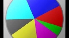 Dotekománie doporučuje #2 – Circle File (Android)