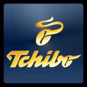 Aplikace Tchibo dostupná pro Android a iOs