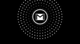 ActiveNotification nabízí funkcionalitu z Moto X