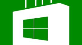 5 aplikací ze storu: Nástroje i hry pro WP a W8