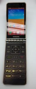 wpid-Galaxy-folder-SHV-E400S-front