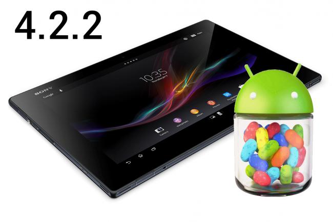 xperia-tablet-z