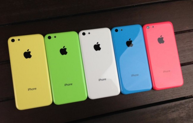 002_iphone-5c-colors