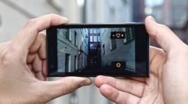 Oficiální specifikace Jolla mobilu – předražená novinka?
