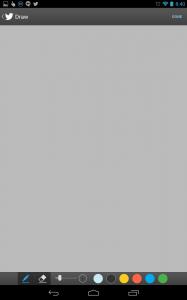 2013-09-08 06.40.44