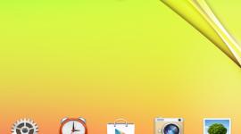 LG vydalo aplikaci pro emulaci G2