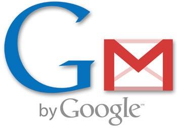 Gmail pro Android a reklama – už to začalo [aktualizováno]