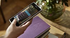 Sony Xperia Z1 – top model bez kompromisů?