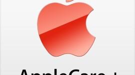 AppleCare+ začne 27. září celosvětově zajišťovat výměny iPhonů