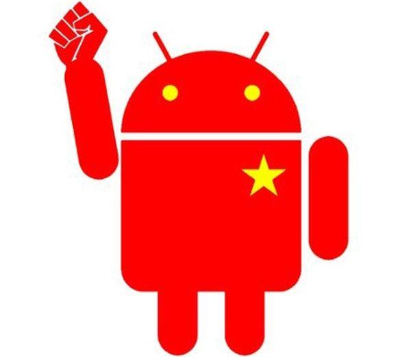Čínský mobilní boom skončí do 3 let dle He Shiyou ze ZTE