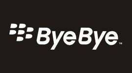 BlackBerry bude do listopadu prodáno