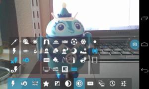 CyanogenMod-Intros-New-Camera-App-CyanogenMod-Focal-371416-3
